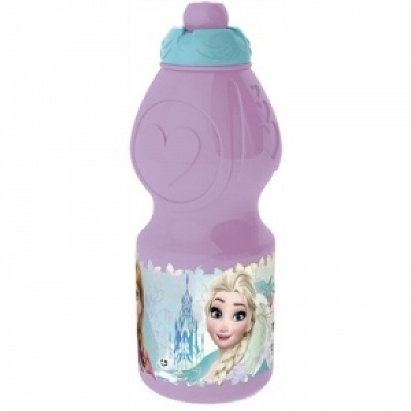 Recipient apa Frozen Disney 400 ml