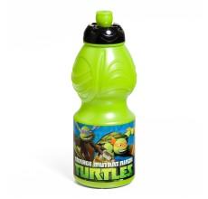 Recipient apa Testoasele Ninja 400 ml