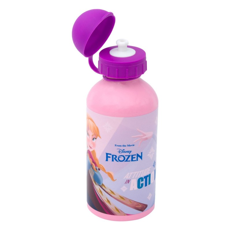 Recipient apa Frozen Disney 500 ml