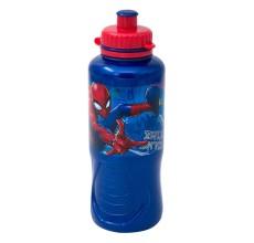 Recipient apa Spiderman 400 ml