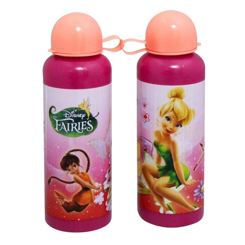 Recipient apa Tinkerbell Disney 480 ml