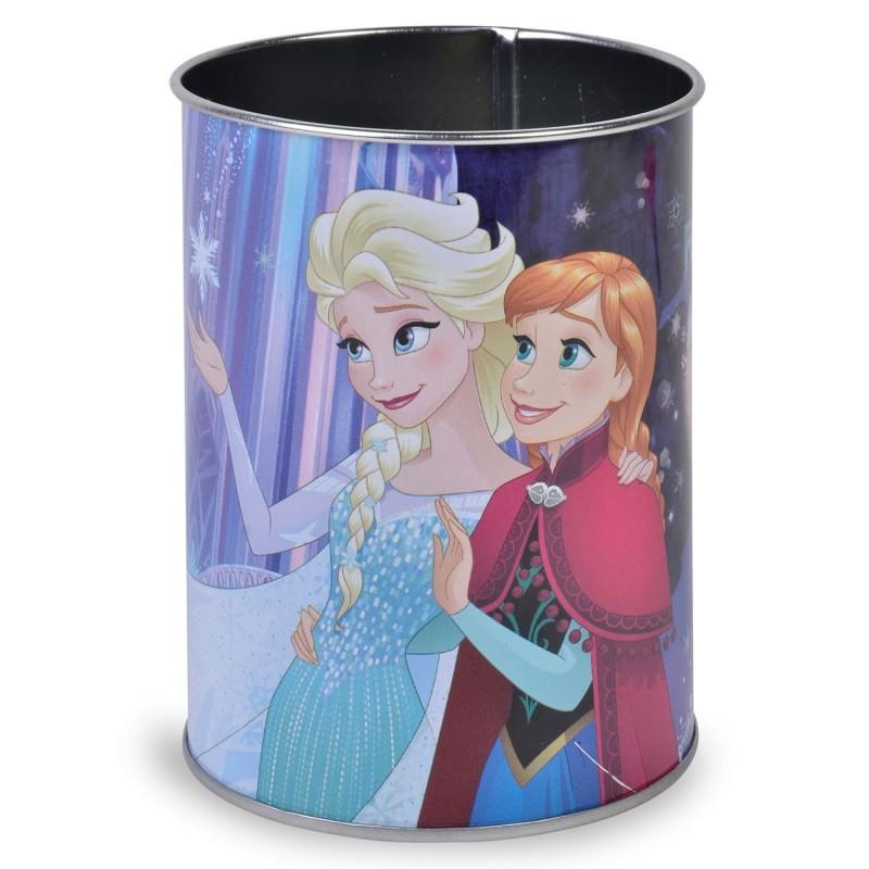 Suport instrumente Frozen Disney