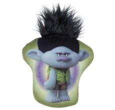Figurina plus - Trolls Branch