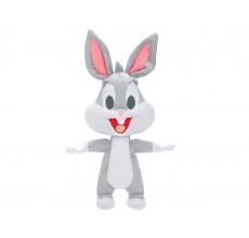Jucarie de plus Baby Bugs Bunny