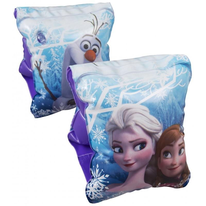 Aripioare inot Frozen Disney