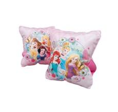 Aripioare inot Princess Disney