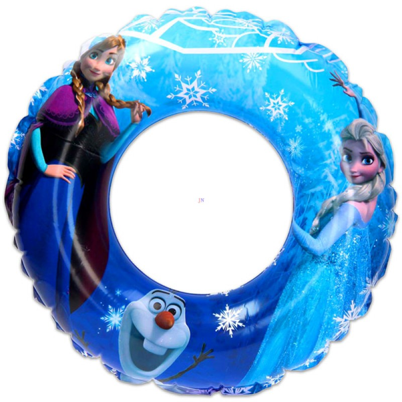 Colac inot Frozen Disney