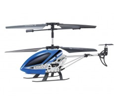 Elicopter i Drive cu telecomanda
