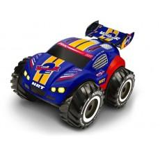 Masina i Drive - Nikko Nano VaporizR 2 (albastru)