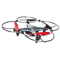 Mini Drona i Drive RC