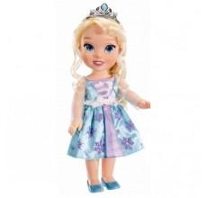 Papusa Elsa Frozen Disney