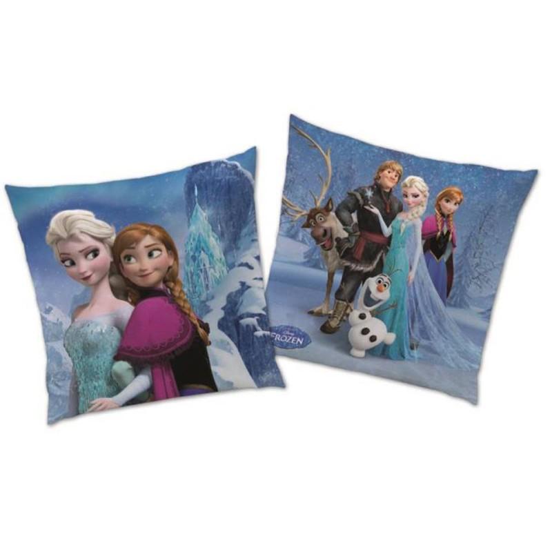 Perna Frozen Disney