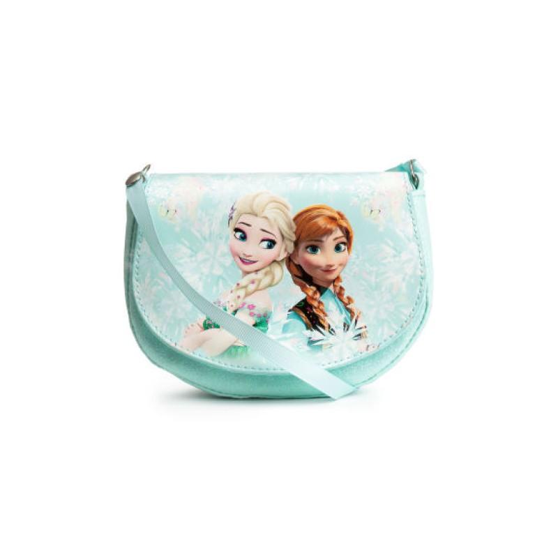 Geanta de umar Frozen Disney