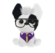 Plus parfumat Trendy Dogs - Giorgio