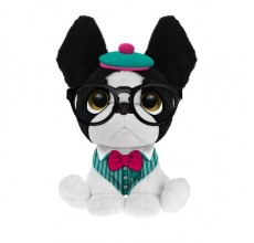 Plus parfumat Trendy Dogs - Louis