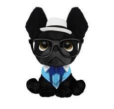 Plus parfumat Trendy Dogs - Ralph