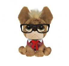 Plus parfumat Trendy Dogs - Thomas