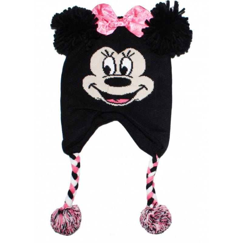 Caciula Minnie Mouse Disney