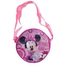 Gentuta de umar Minnie Mouse Disney