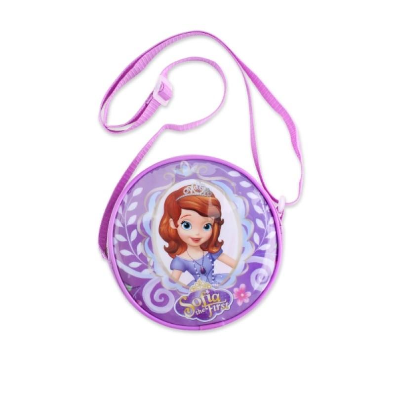 Gentuta de umar Printesa Sofia Intai Disney