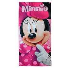 Prosop baie Minnie Mouse Disney