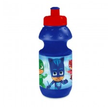 Recipient apa Eroi in Pijama Disney 400 ml