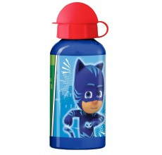 Recipient apa Eroi in Pijama Disney 500 ml