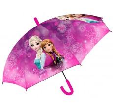 Umbrela automata Frozen Disney