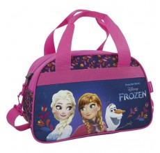 Geanta sport Frozen Disney