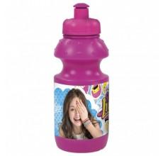 Recipient apa Soy Luna Disney 350 ml