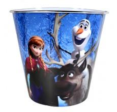 Cos birou Frozen Disney