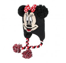 Caciula Minnie Mouse Disney
