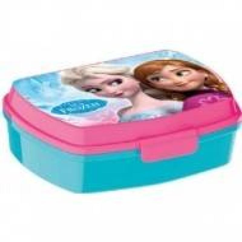 Cutie pranz Frozen Disney
