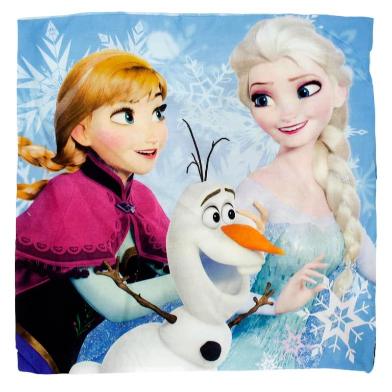 Fata de perna Frozen Disney
