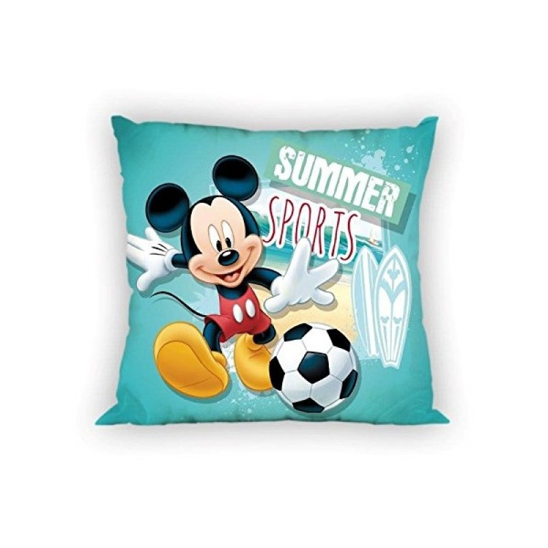 Fata de perna Mickey Mouse Disney