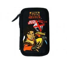 Penar dublu echipat Star Wars Rebels Disney