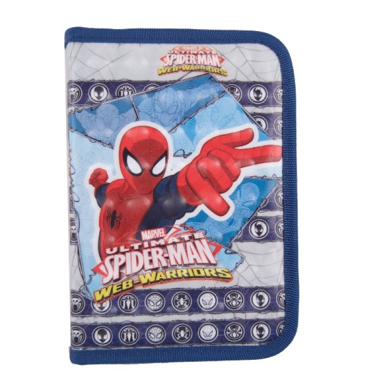 Penar simplu neechipat Spiderman