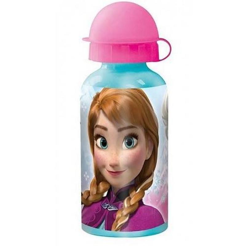 Ghiozdan echipat pentru scoala Frozen Disney