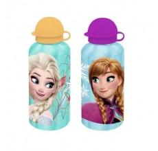 Recipient apa Frozen Disney 500 ml