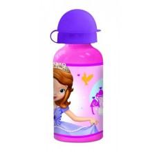Recipient apa Printesa Sofia Intai Disney 500 ml