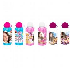 Recipient apa Soy Luna Disney 500 ml