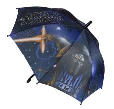 Umbrela automata Star Wars Disney